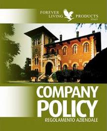 flp_policy.jpg