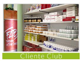box_cliente_club.jpg