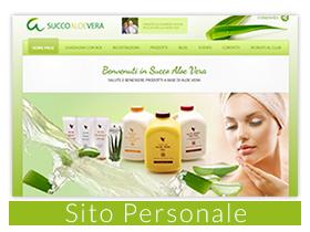 box_sito_personale.jpg