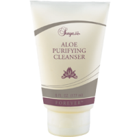 SONYA ALOE PURIFYING CLEANSER