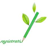 puls_registrati.png