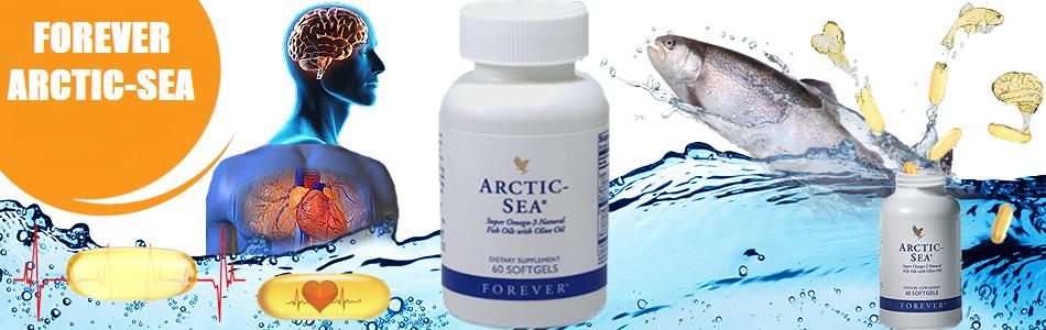 forever-arctic-sea-minyak-ikan-miyak-zaitun-16.png