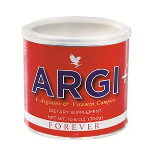 argi+.png