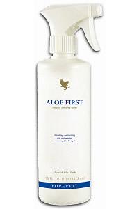 aloe_first.jpg