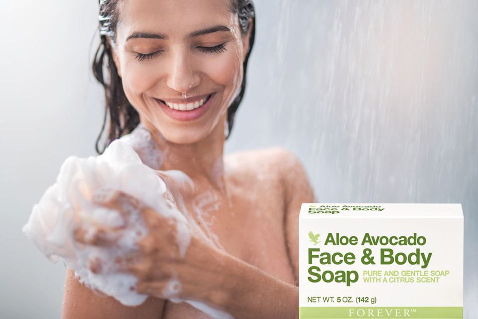 Avocado-20Face-20Body-20Soap_00284_e2A7MnSAmG1gV7c_1400x933.jpg