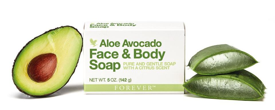 Avocado_Soap3.jpg