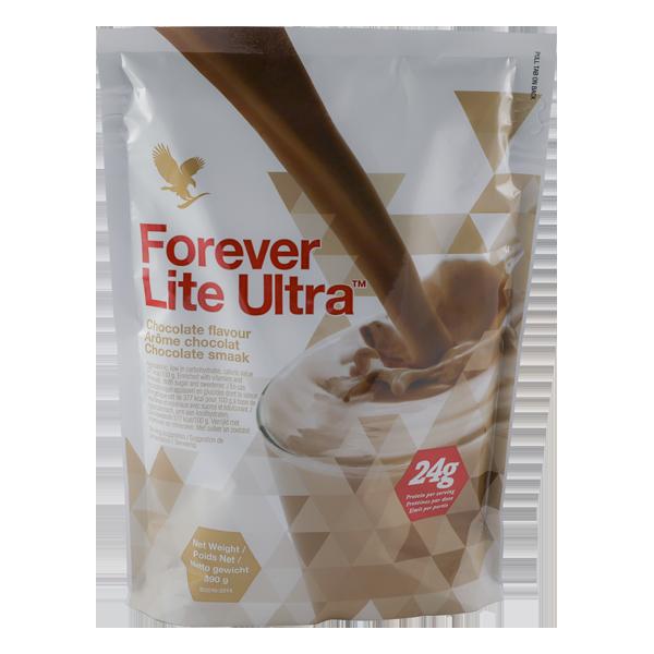 Forever Lite Ultra Cioccolatoe
