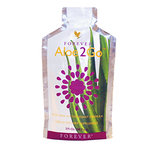 ALOE2GO.png