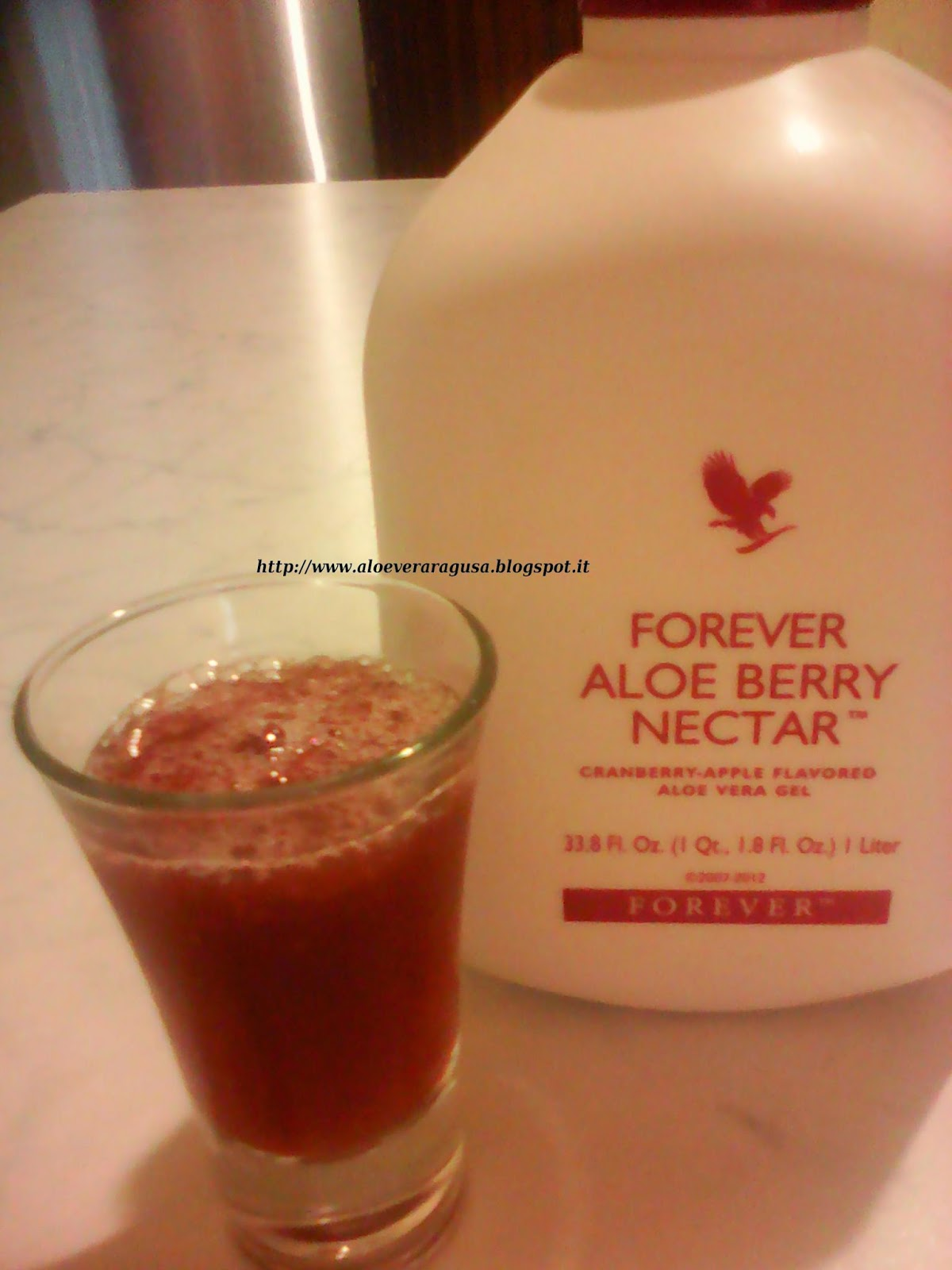 aloe al mirtillo, ALOE BERRY NECTAR, aloe vera gel da bere, ALOE VERA GEL FOREVER, cellulite e aloe berry nctar, cistiti e aloe berry nectar, EMORROIDI E ALOE BERRY NECTAR, varici e aloe berry nectar
