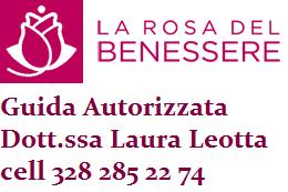 Lavora Con La Rosa Del Benessere