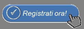 registrare.png