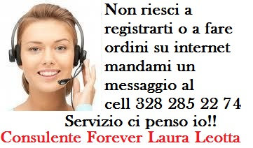 + ORDINE SMS ALOE VERA FOREVER + ORDINE TELEFONICO ALOE VERA FOREVER + DOVE ACQUISTARE ALOE VERA GEL + NEGOZIO ON LINE FOREVER LIVING PRODUCTS + ALOE VERA GEL FOREVER LIVING + COME ACQUISTARE ALOE VERA GEL  xORDINE TELEFONICO ALOE VERA GEL FOREVER LIVING  xORDINE TELEFONICO PRODOTTI FOREVER LIVING  x