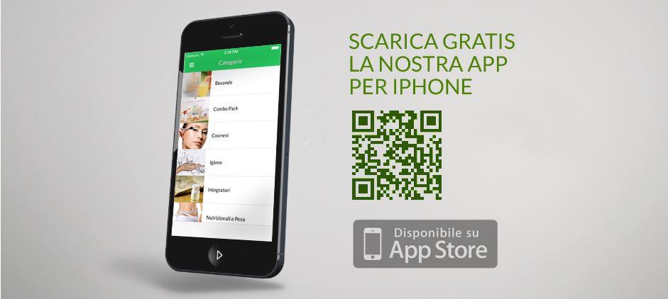 App_Succo_Aloevera.ok1.JPG