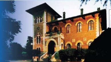 Sede di Roma Forever Living