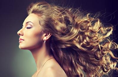 aloe-vera-per-capelli1.jpg