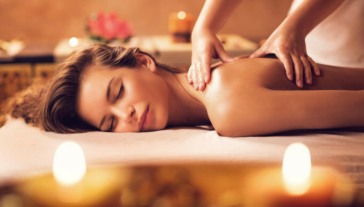 benefici-massaggi.jpg
