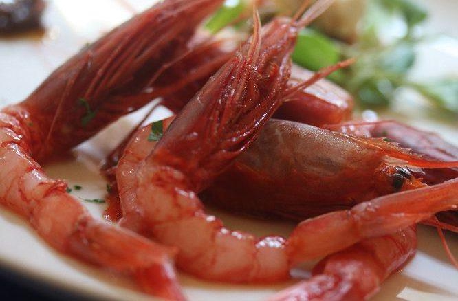 gamberi-rossi-di-sicilia-marinati-allaarancia-e1466781051462.jpg