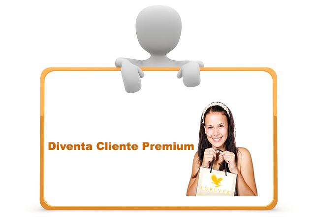 cliente-premium.jpg