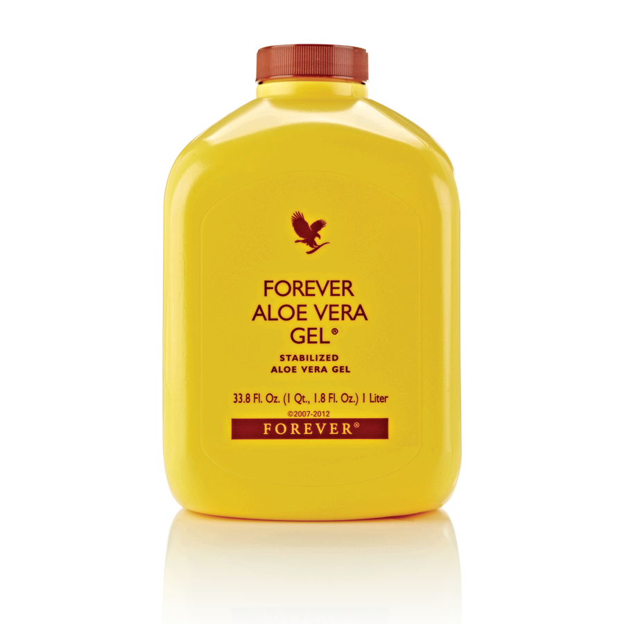 14428464090021440707494879Aloe-Vera-Gel_Isolated.png