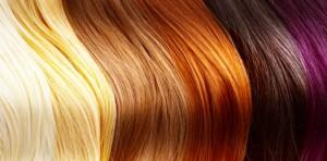 Come fare bagno di colore ai capelli con dermatite seborroica