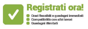 Registrati-05.png