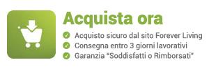 pulsante acquisto-03-03.jpg