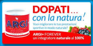 argi5.jpg