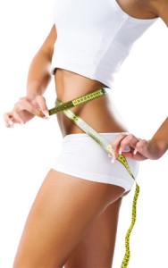 Un nuovo stile di vita, per star meglio e sentirti in forma