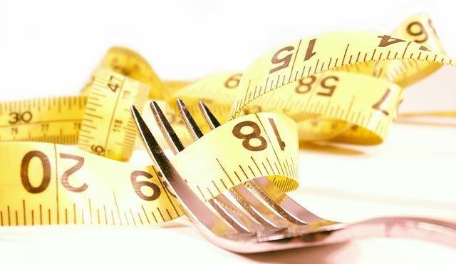 La dieta per accelerare il metabolismo e dimagrire in fretta