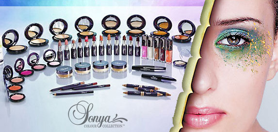 Sonya-Flawless-e1415742141642.jpg