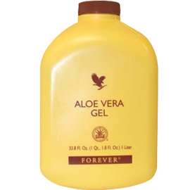 ALOE GEL.png