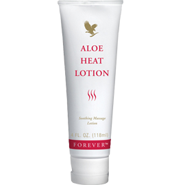 ALOE HEAT LOTION.png