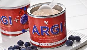 ARGI+.jpg