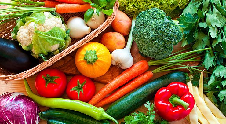 proteggere, verdura, minerali, frutta, nutrire, vitamine, vitalità, alimenti nutritivi,benessere, fisico,