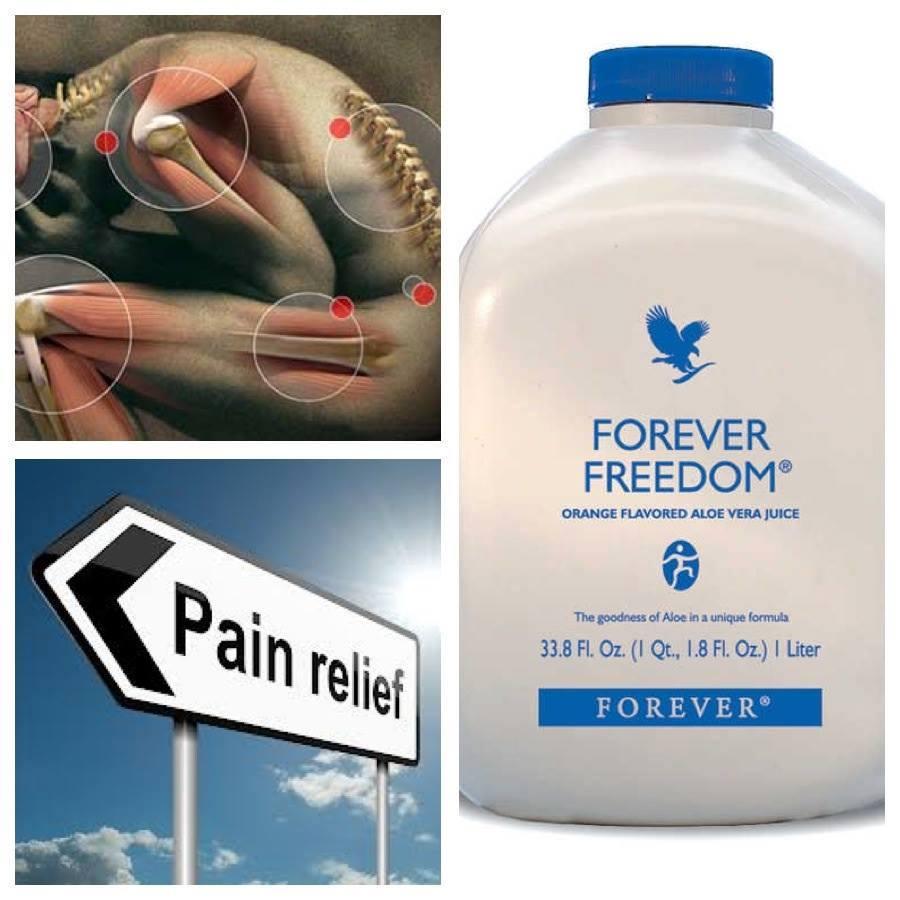 Consigli per l'OSTEOARTRITE(artrosi)