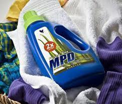 Forever MPD 2X Ultra(Per l'igiene della casa ....e per I tuoi Amici Animali