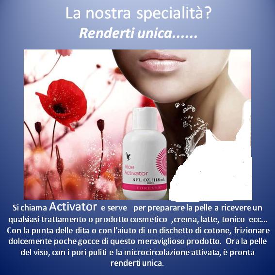 RUGHE E SMAGLIATURE:Prodotti Naturali per uso preventivo e di trattamento