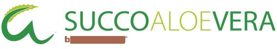 Logo SuccoAloeVera